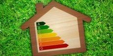 18 millions de maisons individuelles, construites dans les années 50 sont de véritables passoires thermiques, qu'il faut rénover.