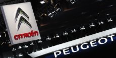 Face à Peugeot et DS, la marque aux chevrons refuse toutefois énergiquement d'être considérée comme la marque d'appel, ou pire encore à bas coûts, du groupe PSA.