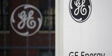 Selon le quotidien économique Les Echos de vendredi dernier, qui citait une source gouvernementale, le gouvernement français souhaiterait que les activités d'éoliennes en mer soient récupérées par Areva en cas de succès de l'offre de GE.