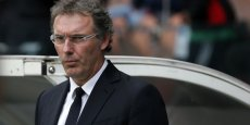 Entrainé par Laurent Blanc, le Paris Saint Germain pourra-t-il recruter sans contrainte ?