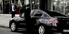 Créée en 2012, la société LeCab compte 2.000 chauffeurs partenaires, plus de 300.000 clients particuliers et 3.500 entreprises abonnés.