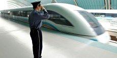 Le niveau de vie progresse à grande vitesse dans les grandes villes chinoises. Mais les inégalités augmentent elles aussi rapidement, et avec elles, le mécontentement de la population. (Photo : Reuters)