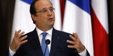 Que va décider François Hollande sur le budget de la Défense ?
