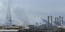 Il ne faudrait pas qu'il y ait un renoncement de trop, estime l'écologiste Nicolas Hulot. (Photo : Reuters)