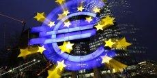 La BCE devrait baisser ses taux encore en juin et instaurer un taux de dépôt négatif