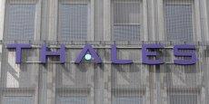 Thales a été choisi par Network Rail pour installer son système de gestion du trafic Aramis dans deux nouveaux centres de contrôle régionaux, à Romford et Cardiff, indique Thales dans un communiqué.