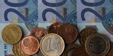 Le ratio de capital tier 1 des 42 établissements concernés devrait s'établir en moyenne à 10,1% fin décembre contre 9,1% fin juin 2013, précise l'Autorité bancaire européenne.