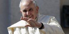 La visite du Pape à Philadelphie, et les fidèles qu'il attire, représente une bonne occasion d'arrondir les fins de mois pour les utilisateurs d'Airbnb.