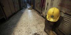 Les opérations de secours se sont achevées samedi à Soma, quatre jours après la catastrophe minière