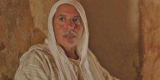 Des films comme Timbuktu (ci-dessus), grand gagnant des Césars cette année, montrent qu'il est tout à fait possible de préserver l'ambition artistique et culturelle d'un film sans perdre de vue l'exigence financière, explique Kira Kitsopanidou.