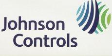 Johnson Controls cherchait une solution pour ses équipements intérieurs depuis des mois