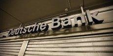 La banque espère finalement lever 8,5 milliards d'euros