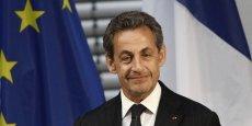 Ayons la franchise de dire que le mythe d'une Europe unique a volé en éclats depuis l'adoption de la monnaie unique par 18 pays sur 28, déplore Nicolas Sarkozy dans Le Point.
