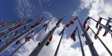Les élections européennes commencent ce jeudi aux Pays-Bas et au Royaume-Uni