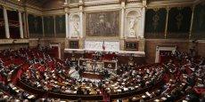 Nous pensons qu'il n'est pas possible d'imposer au groupe socialiste une unanimité de façade, a expliqué Christian Paul, qui a réitéré l'appel à une autre politique économique de la part du gouvernement de Manuel Valls.