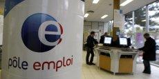 Le chômage devrait poursuivre sa hausse en 2015 mais à un rythme moins élevé.