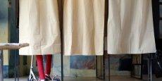 Dans la circonscription Sud-Ouest, le FN termine nettement en tête