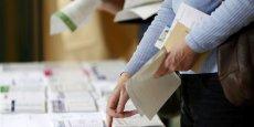 Le Front national décroche 3 sièges au Parlement européen sur les 10 qui étaient mis en jeu dans la circonscription Sud-Ouest