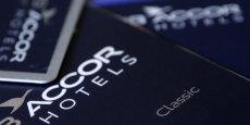 Accor fait partie des opérateur hôtelliers en concurrence avec les centrales de réservation en ligne telles que Booking.