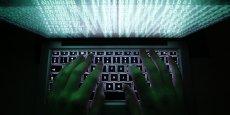 Les cyberattaques deviendront un pilier du terrorisme et de la guerre entre aujourd'hui et 2025, d'après Joe Kochan, membre de la Fondation nationale pour la science, une agence indépendante du gouvernement des États-Unis.