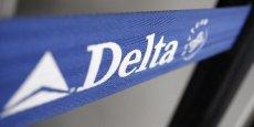 Ce nouvel achat porte à 55 le nombre d'Airbus actuellement en commande par Delta, dont 45 A321 et 10 A330.