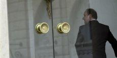 Le président préfère faire cavalier seul sur la réforme territoriale. Et il a tort. | REUTERS