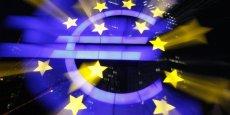 L'Union européenne à 28, elle, a affiché une croissance de 0,3% au premier trimestre 2014: +1,4% par rapport aux premiers trois mois de 2013. (Photo: Reuters)