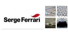 Le chiffre d'affaires du groupe Serge Ferrari a augmenté de 3,5 % au quatrième trimestre 2015
