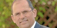 D'après Philippe Laurent, maire de Sceaux, le mécano institutionnel du président ignore le fait territorial, et donc la vie. /DR