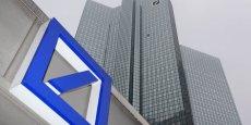 Le coûts des litiges juridiques pour l'ensemble de l'année 2014 est imprévisible, prévient le groupe, qui a relevé de 1,8 à 2,2 milliards d'euros ses provisions pour ce type de risques au cours du deuxième trimestre.
