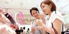 La Corée du Sud a enregistré au cours des cinq dernières années une croissance supérieure à la moyenne des 32 pays dont le revenu par habitant en parité de pouvoir d'achat (PPA) est supérieur à 30.000 dollars.