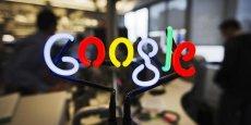 Avec 14.086 demandes, les Français sont les plus nombreux à avoir rempli le formulaire de requête mis en ligne par Google il y a maintenant un petit peu plus d'un mois, selon l'AFP.  (Photo : Reuters)