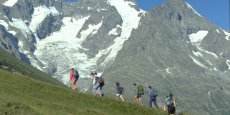 Les hôtels de Savoie et Haute-Savoie parmi les mieux classés de TripAdvisor.
