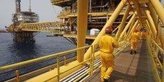 C'est l'impact direct de la décision de l'OPEP et la crainte des conséquences de faibles prix du pétrole sur l'économie de la région, a estimé Ziad Chehab, vice-président des recherches d'investissements à la compagnie koweïtienne KAMCO.