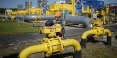 Le géant semi-public russe Gazprom a repoussé à lundi son ultimatum à l'Ukraine sur le remboursement de sa dette gazière de 1,95 milliard de dollars