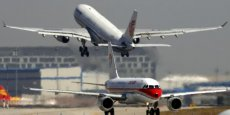 Comme le rappelle à l'envi John Leahy, le directeur commercial d'Airbus, la classe moyenne va exploser à l'échelle de la planète au cours des vingt prochaines années.