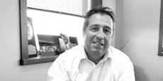 Bernard Chaussegros, associé fondateur de Smart Consult