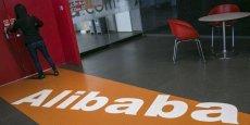 La demande pour les titres d'Alibaba a été tellement élevée que les grandes banques (Goldman Sachs, JPMorgan Chase, Deutsche Bank, Credit Suisse, Citigroup ...) qui pilotent l'opération ont arrêté de prendre des ordres bien avant la date arrêtée initialement, ont confié des sources bancaires à l'AFP.