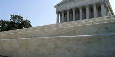 En rejetant le recour de l'Argentine pour ne pas payer sa dette aux fonds vautours qui ont refusé de se soummettre au défaut partiel de 2001, la Cour suprême des États-Unis a ouvert une brèche dans le droit des faillites d'Etat.