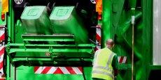 TIRU opère dans trois types de valorisation des déchets: énergétique (combustion des déchets pour produire de l'électricité et de la vapeur destinées au chauffage urbain ou à des usages industriels), biologique (dégradation de la matière organique et production de compost et de biogaz) et de la matière (tri et conditionnement des matières recyclables).