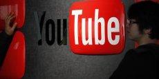 Youtube chercherait à imposer aux indépendants des tarifs inférieurs à ceux de Spotify, qui figurent parmi les plus bas du marché, sans négociation possible. /Reuters