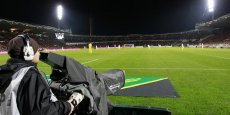 Selon Natixis, BeIN Sports s'est lancé sur le marché français dans une stratégie d'acquisition des droits sportifs trop onéreuse par rapport à sa grille tarifaire.