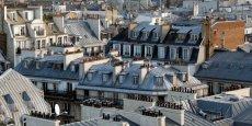 Ministre de la Ville, Jean -Louis Borloo a mis en oeuvre un vigoureux effort sur le  social, avec le chantier de la rénovation urbaine, l'accession à la propriété, l'investissement locatif privé, ce qui a relancé la machine et d'atteindre 420.000 mises en chantier, dont près de 100.000 logements sociaux en 2011.