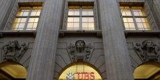 L'enquête belge s'est accélérée alors que fin mai, un ex-banquier suisse d'UBS a été condamné aux Etats-Unis à cinq ans de prison avec sursis pour avoir aidé de riches Américains à échapper à l'impôt en ouvrant des comptes en Suisse. /Reuters