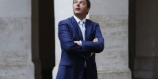 La proposition de Matteo Renzi, le chef du gouvernement italien, d'organiser un sommet européen sur la croissance à l'automne  été retenue.