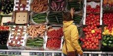 Ralentissement des prix en Espagne et en Allemagne