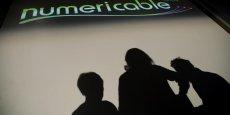 Au total, Vivendi précise avoir reçu 17 milliards d'euros pour la cession du deuxième opérateur mobile français.