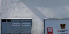 Le chômage allemand s'est dégradé en données CVS en juin. Un mouvement durable ?