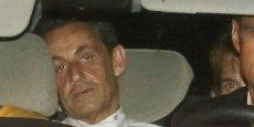 La justice cherche à déterminer si Nicolas Sarkozy, via Thierry Herzog, a cherché à obtenir des informations couvertes par le secret dans une décision attendue de la Cour de cassation dans l'affaire Bettencourt. En échange aurait été promise à Gilbert Azibert une intervention pour lui obtenir un poste de prestige à Monaco.