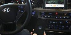 Le parcours d'achat d'un véhicule se fait désormais en grande partie sur Internet.